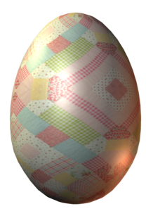 R11 - Easter Eggs 2015 - 090.png