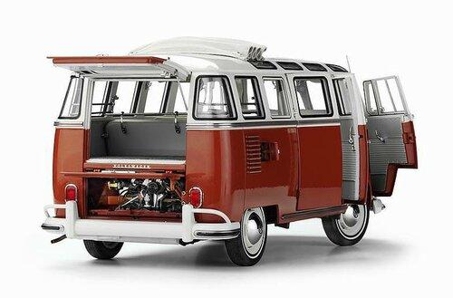 Volkswagen-2.jpg