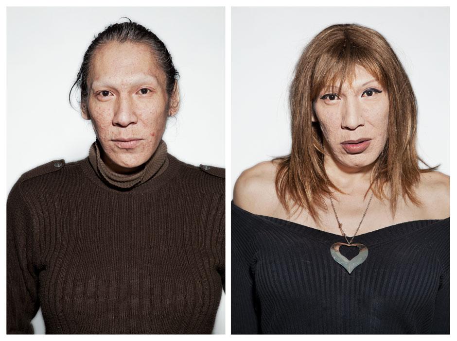 Seriya-portretov-byvshix-narkomanov-Dzhen-Osborn-10-foto