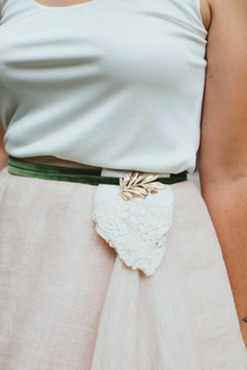 необычные-свадебные-платья42.jpg