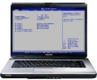 Книга Установка windows 7 через bios (2011) DVDRip mpeg-4 37,7Мб