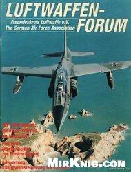 Luftwaffen-Forum 1988-01