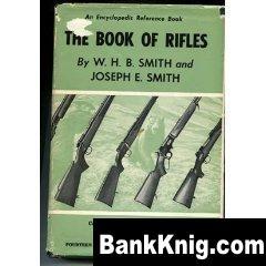 Книга The Book of Rifles pdf