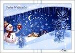 weihnacht-2014.jpg