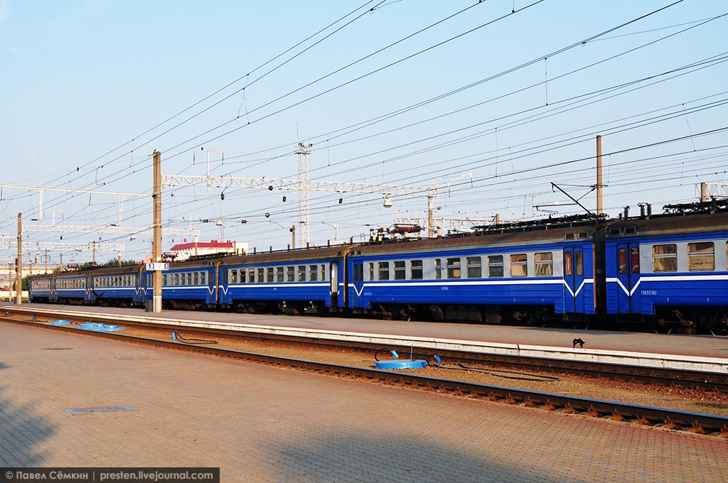 Купить билет на поезд минск смоленск недорогие билеты на самолет во вьетнам