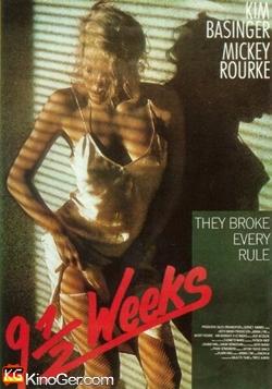9 1/2 Wochen (1986)
