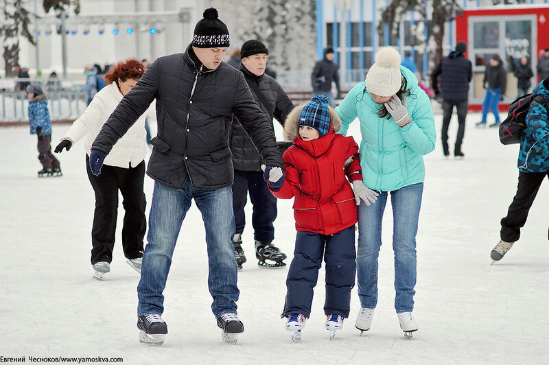 Зима. ВДНХ. Каток. 13.12.14.06..jpg