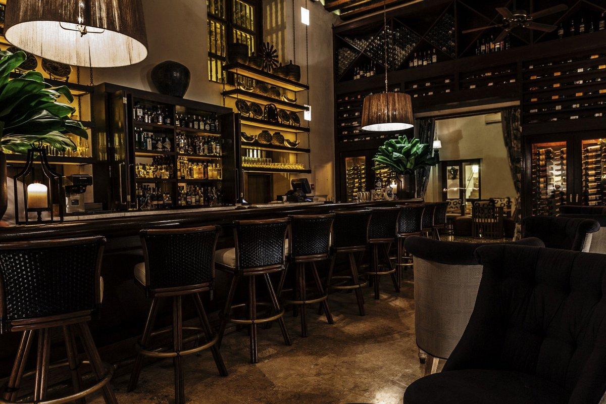 Casa San Agustin, отели в Картахене, лучшие отели мира, исторический отель фото, интерьер отеля, обзор отелей, элитные отели в Колумбии
