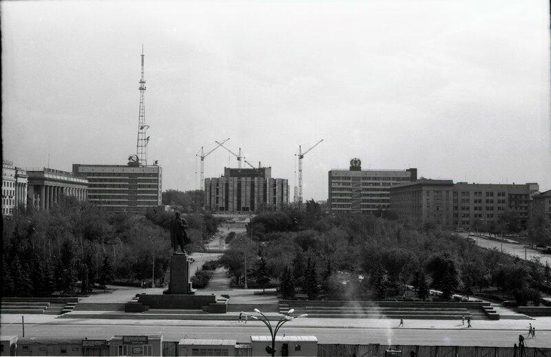 город022.jpg