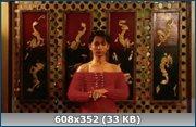 http//img-fotki.yandex.ru/get/15551/46965840.32/0_10e4b6_7055e12a_orig.jpg