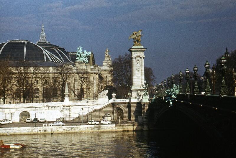 Мост Александра III.jpg