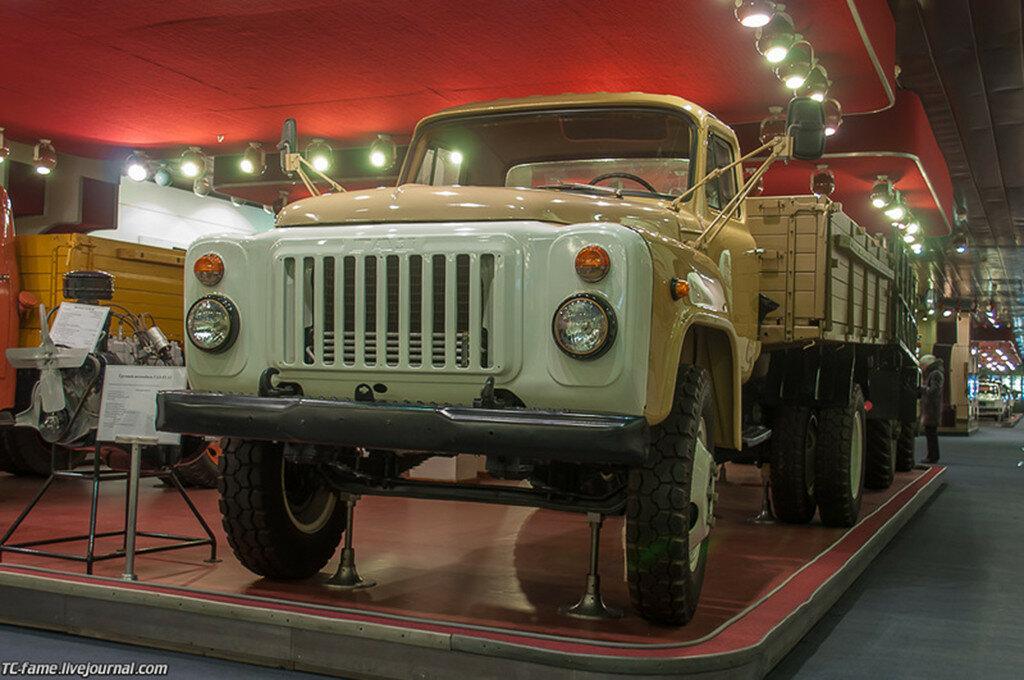ГАЗ-53-12-09.jpg
