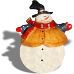 ditab snowman1sh.png