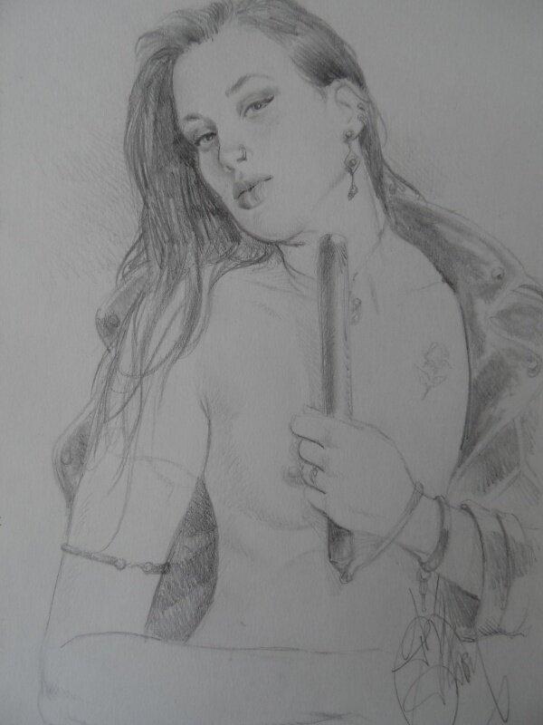 delaby-portfolio-nathalie-illustration-2ko4.jpg