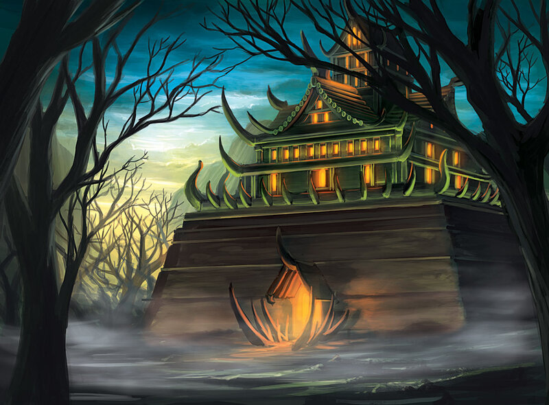 sinister_citadel_of_the_spider_by_alayna-d6xtcg9.jpg