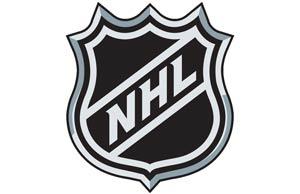 Букмекерские конторы дали спорт прогнозы и лайв ставки на хоккей онлайн в матчах NHL
