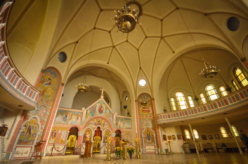 Messehallen-(33).jpg