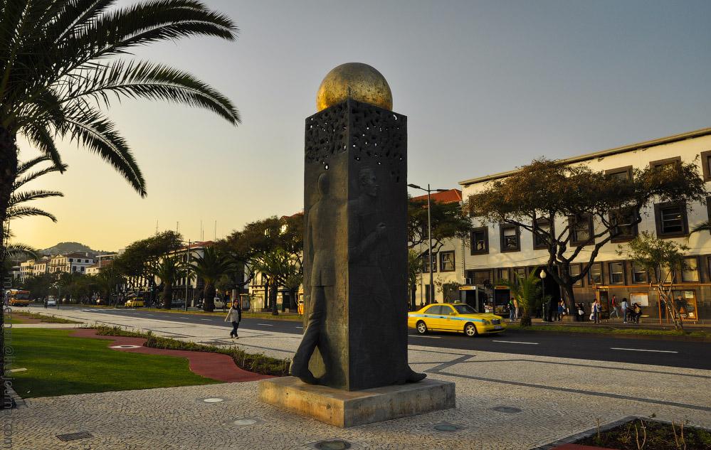 Madeira-(265).jpg