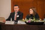 Фотоотчет Конференции 2014 года-210