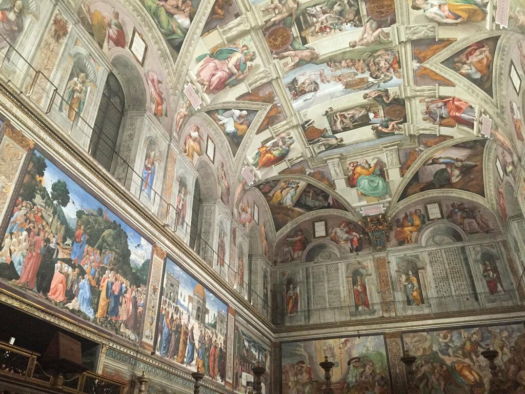 Lighting the Sistine Chapel280.jpg