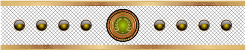 Gold Borders (75).png