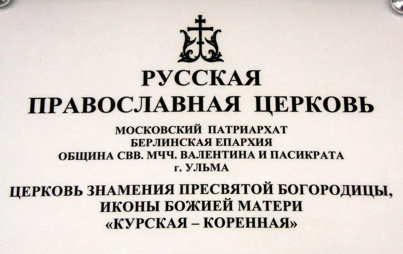 https://img-fotki.yandex.ru/get/15552/118181928.2f5/0_137fba_ae3c7047_XL.jpg