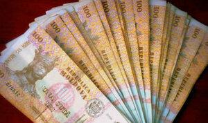 Молдова вошла в рейтинг стран с низкой стоимостью проживания