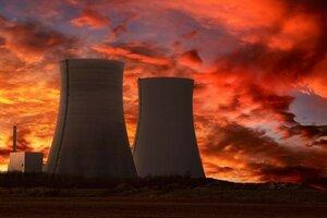Япония запускает второй реактор после трагедии на «Фукусиме»