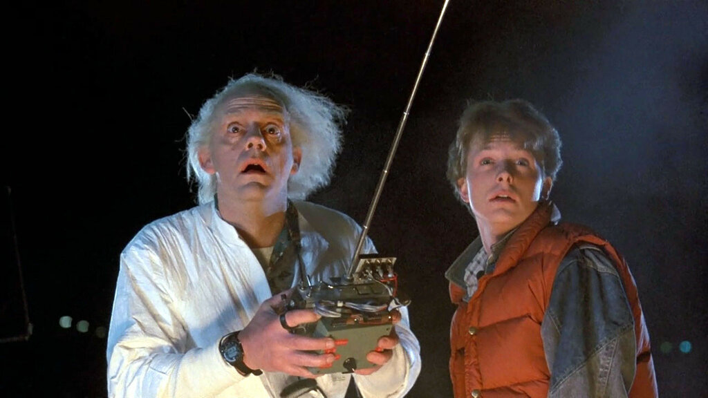 1985 Back to the Future2.jpg
