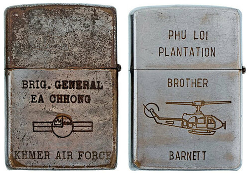 soldiers-engraved-zippo-lighters-from-the-vietnam-war-15.jpg