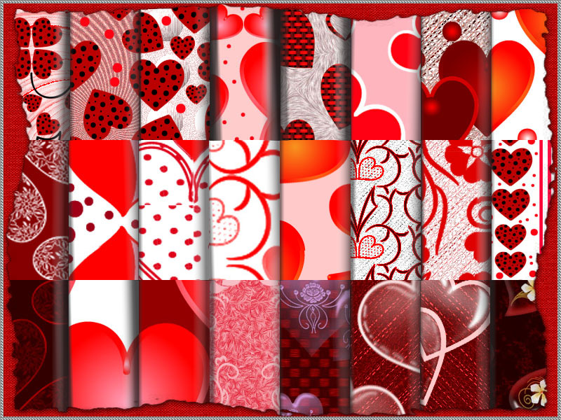 patterns-Valentine-1.jpg
