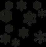 снежинки (2).png