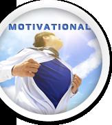 Motivational Instrumentals