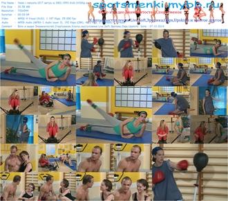http://img-fotki.yandex.ru/get/15552/14186792.16b/0_f75e2_ded85427_orig.jpg