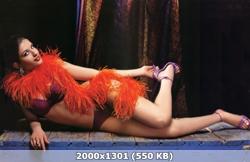http://img-fotki.yandex.ru/get/15552/14186792.171/0_f7c14_7e573b2b_orig.jpg
