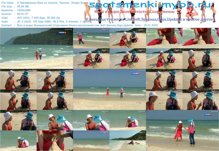 http://img-fotki.yandex.ru/get/15552/14186792.193/0_f9cba_f37a20c5_orig.jpg
