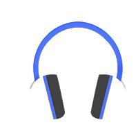 NexMusic_for_Helpix_Ru_21.png