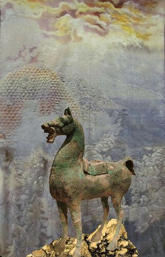 бронзоый конь 2.jpg