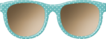 ljd_wos_sunnies blue.png