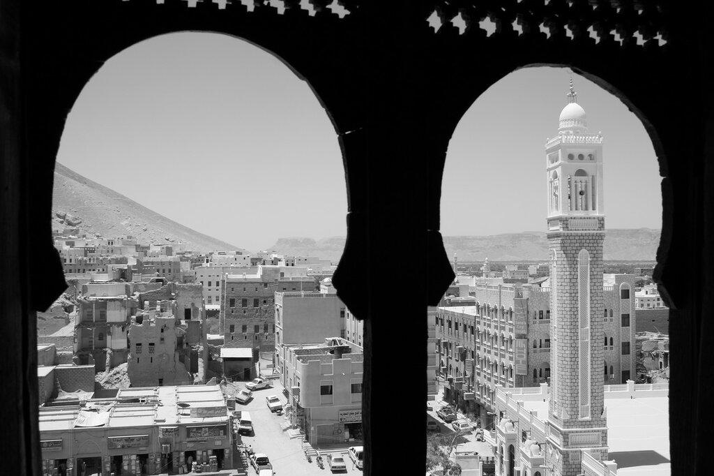 Йемен-2008 375.jpg