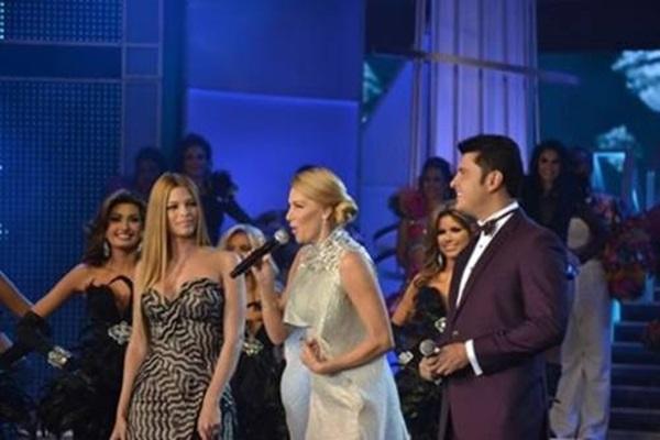 Концерт в честь Мисс Венесуэла 2013 года 0 12c40f 26a3b39e orig