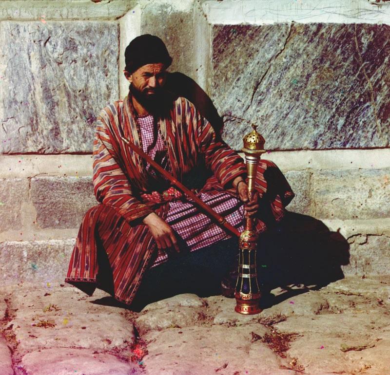 30редких цветных фотографий Российской империи 100 иболее лет назад 0 12fc22 d772d7a1 orig