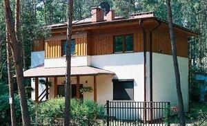 Проект реконструкции, частный дом, коттедж, загородный, цена, заказать, архитектурное бюро
