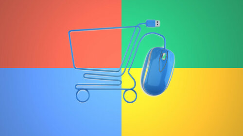 google-shopping-cart1-ss-1920-800x450.jpg