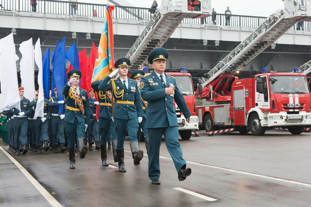 Пожарные-56.jpg