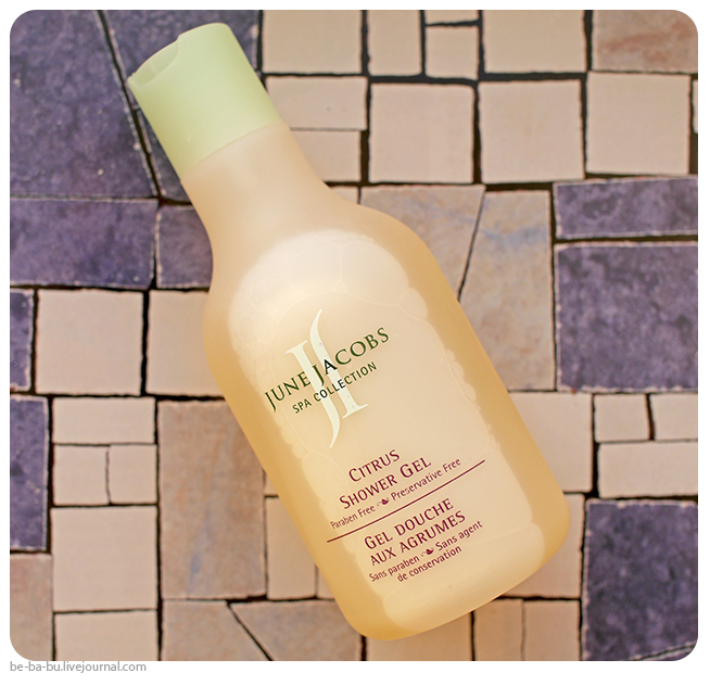 june-jacobs-citrus-shower-gel-review-отзыв3.jpg