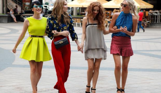 что-будет-модно-в-2015-году.jpg