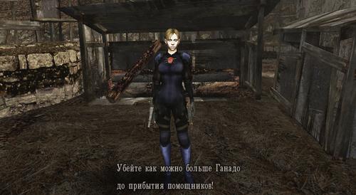 Jill Battlesuit 0_137fcc_5b4fa0e4_L