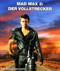 Mad Max 2 - Der Vollstrecker (1982)