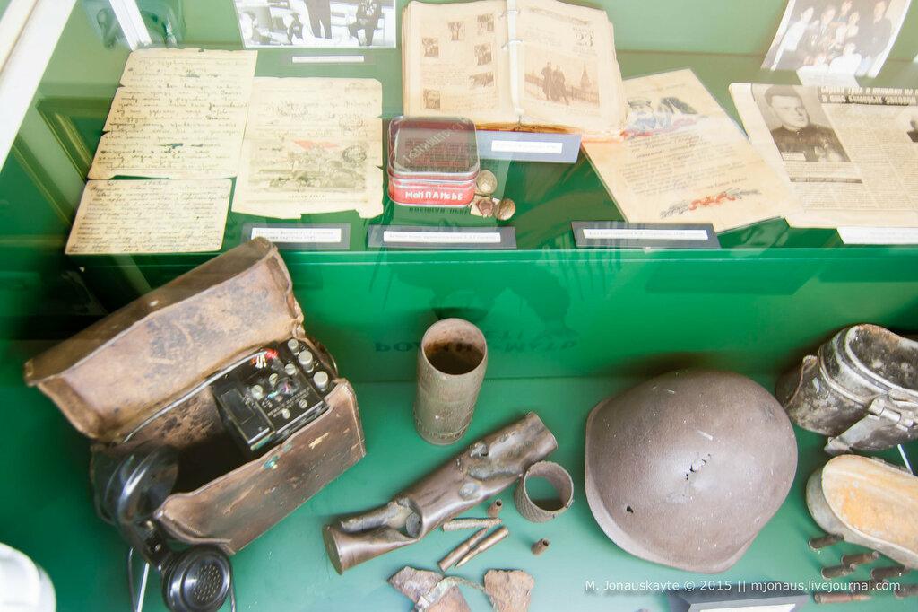 RTK_Irkutsk_museum-1537.jpg
